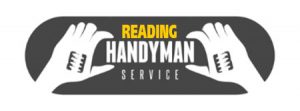 Reading handyman
